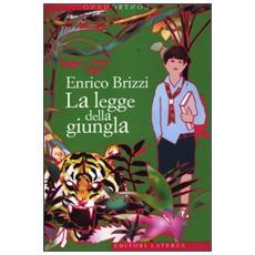 La legge della giungla
