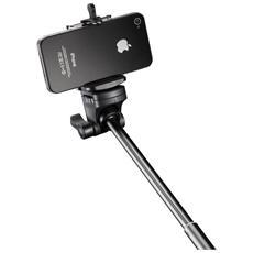 Selfy comando per iPhone / iPad