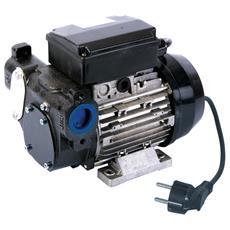 PRPC150P Pompa Gasolio 350 W 60 L / Min