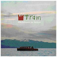 Train - Christmas In Tahoe