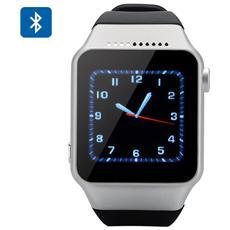 Smartwatch S39 Smart Phone Watch