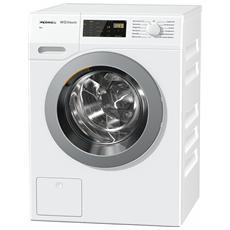 MIELE - Lavatrice WDB030 7Kg Classe A+++ Centrifuga 1400...