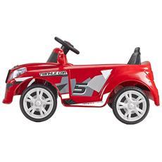 FEBER - Auto elettrica Twinkle 12V