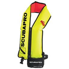 Safety & Fun Buoy / vest