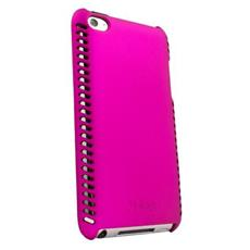 ipod touch 4 luxe lean Rosa