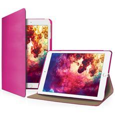 """TABOOKIPA3P 9.7"""" Custodia a libro Rosa compatibile Apple iPad"""