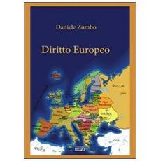 Diritto europeo