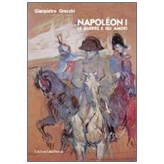 Napoléon I