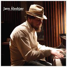 Jorn Aleskjaer - I'm So Glad I Spent This Day With You