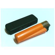 Micro Registratore audio microspia nascosto in chiavetta Usb con attivazione Vocale