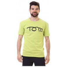 East Coast T-shirt Uomo Taglia Xl