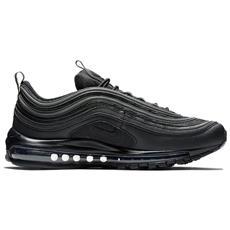 scarpe air max nike in offrta