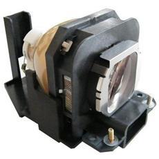 Lampada proiettore - 190 Watt - 4500 ora / e (modalità standard)