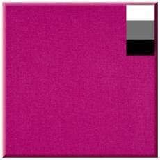 Stoffa sfondo 2,85x6m magenta 226U