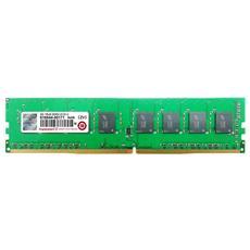 Specifico del Sistema DRAM 8 GB 2133 MHz TS1GLH64V1H