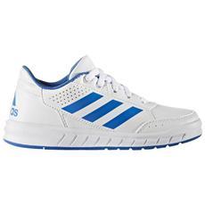 sports shoes 101f9 93a8b ADIDAS - Scarpe Ginnastica Adidas Altasport Bambino