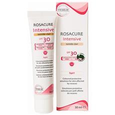 Synchroline Rosacure Intensive Teintee Claire 50ml