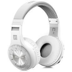 Bluedio Ht H-turbine Cuffie Senza Fili Bluetooth Senza Fili Cuffie Super Bass Con Microfono Presa Line-in Per Smartphone Computer E Tablet Pc
