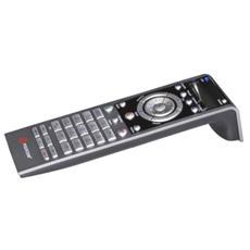 2201-52556-108, IR Wireless, Argento, HDX, ITA