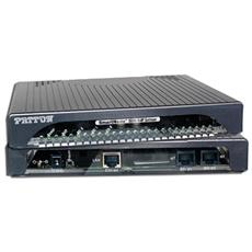 SmartNode DTA, 0 - 40 C, SIP, H. 323, ISDN, T. 38, SuperG3 FAX, TDM / PSTN, IP / Ethernet, 208 x 165 x 34 mm, 100 - 240, FCC 15 B (US EMC) , CE, RTTE 99/5 / EC (EMC and LVD) , EN60950, TBR-3 (ISDN BRI / So)
