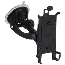 T5-94969 Auto Active holder Nero supporto per personal communication