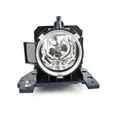 Lampada per proiettori di Hitachi DT00841, Hitachi, CP-X400, CP-X200, ED-X33, ED-X31, X201, CP-X206, CP-X30, CP-X300, CP-X30, CP-X32, Taiwan