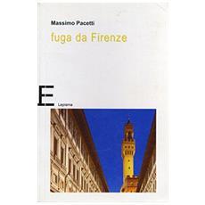Fuga da Firenze