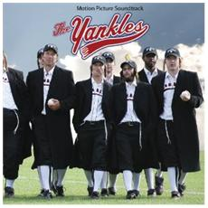 Yankles (The)