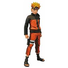 Figure Naruto Overseas Ltd. Ed.