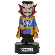 Figura Marvel Comics Body Knocker Bobble Figure Doctor Strange 15 Cm