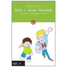 Bobo e mister Heimlich