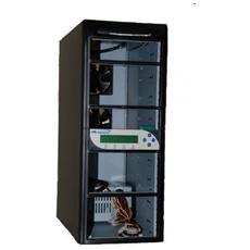 Case 9 Posti Completo Barebone Con Controller