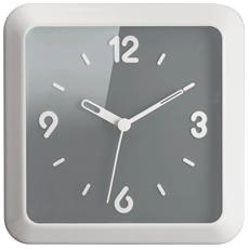 Orologio Da Parete Times Square 36x36x5