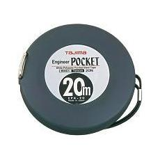 Rotella Pocket Mt. 10 Tp10
