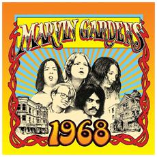 Marvin Gardens - 1968