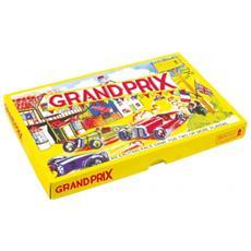 Gioco Grandprix