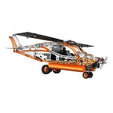 Evolution Elicottero (9/2014) 6023690