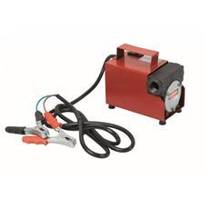 PRPG12V Pompa Gasolio 12 V