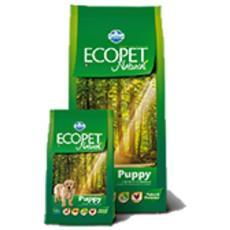 Cibo per cani Puppy Mini 2,5 kg
