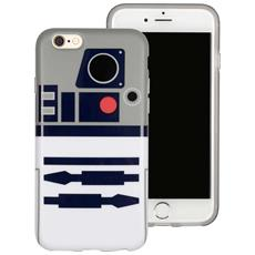 Star Wars - R2-D2 - Cover Iphone 6/6s