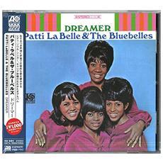 Patti Labelle & The Bluebelles - Dreamer