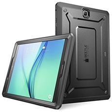 Galaxy Tab A 8.0, Custodia Protettiva Ibrida Supcase Serie Unicorn Beetle Pro. . .