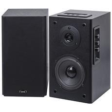 Altoparlanti Amplificati 60w Bluetooth Trevi Avx 530 Bt