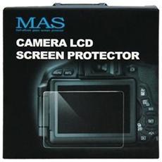 MAS, Anti-glare, D700, Macchina fotografica, Nikon