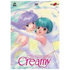 Dvd Incantevole Creamy (l') - Box 01