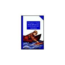 Storia di Francesco il santo che sapeva ridere