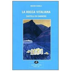 La rocca Vitaliana