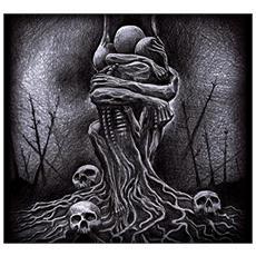 Worthless - Grim Catharsis