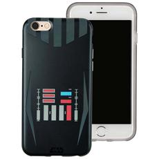 Star Wars - Darth Vader - Cover Iphone 6/6s