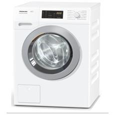 MIELE - Lavatrice WDD030 8Kg Classe A+++ -10% Centrifuga...